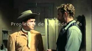 El grito de la muerte (trailer original)/ The cry of death (original trailer)