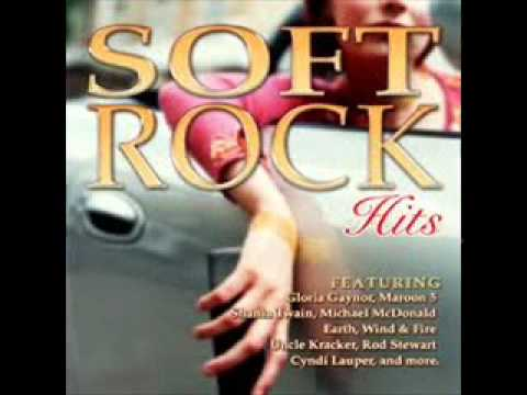 70s soft rock anthems a compilation of 70 39 s soft rock music youtube. Black Bedroom Furniture Sets. Home Design Ideas
