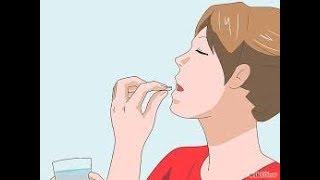 حبوب منع الحمل: الأنواع التي تزيد الوزن/  الطريقة الصحيحة لتناولها