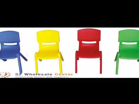 Copy Of Child Chair | Best Modern Interiors Ideas & Stylish Design Decor