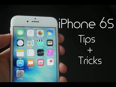 iphone-6s-10-tips-and-tricks-hidden-features
