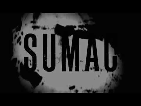 "SUMAC ""The Deal"" Album Teaser"