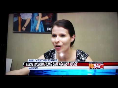My news story from fox 54 augusta ga