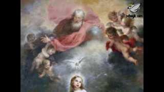 Ostrzeżenie od Boga przed kryzysem