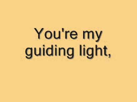 foy vance ft ed sheeran guiding light lyrics BATB