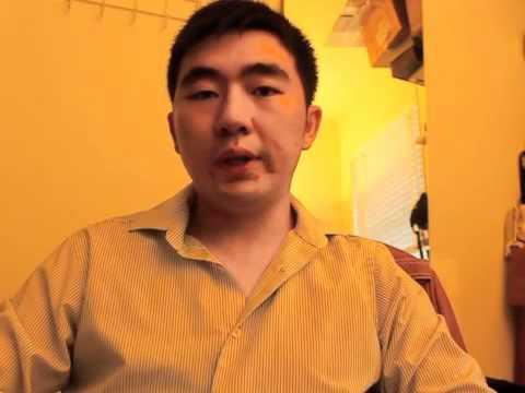 GMATPill.com Review by BU Grad Leon Yang   GMAT Prep