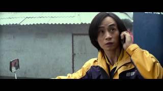 Download Video El Poder del Tai Chi Spanish HDrip XviD AC3 MP3 3GP MP4