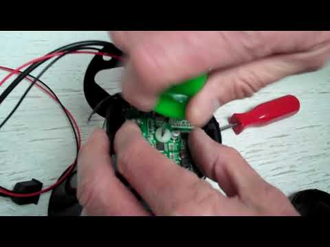 Boom Blasters - Big Bubba Wireless Horns - How To Fix Sounds Skipping