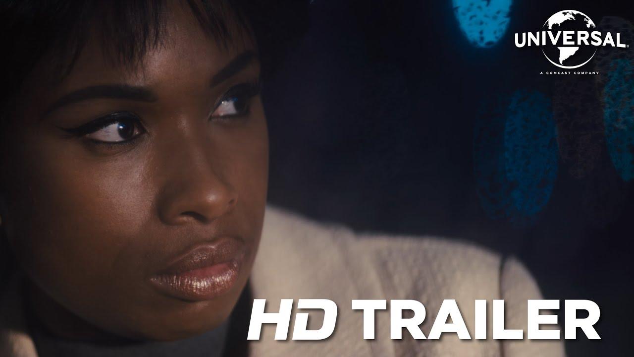 RESPECT | Offizieller Teaser Trailer  | Ed (Universal Pictures) [HD]