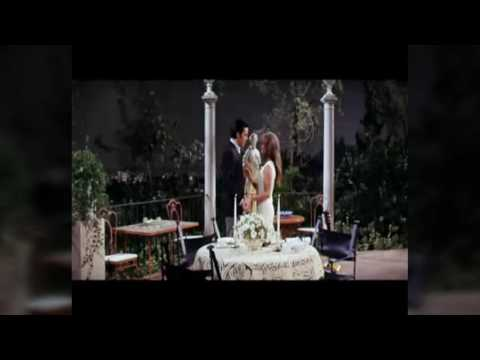 Elvis Presley This is our dance. Best wedding song!