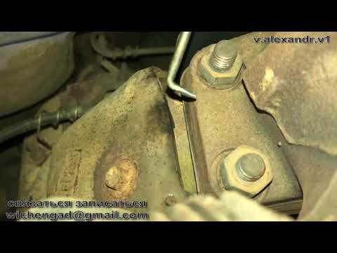 снова ошибки ТУРБИНА / Mazda cx7