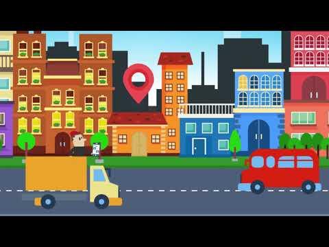 0 Software para Empresas Telecomunicações | IClass