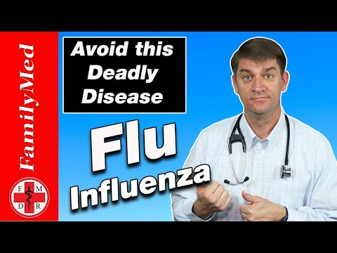 flu-or-influenza-symptoms:-why-you-should-care