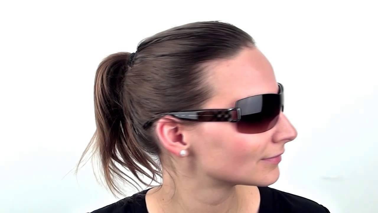 burberry sunglasses h4nz  burberry sunglasses