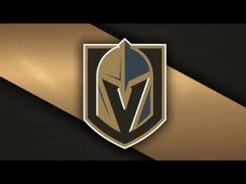 Everything we know about the Vegas Golden Knights expansion draft roster