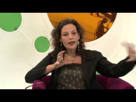 Entrevista na íntegra de Iafa Briz