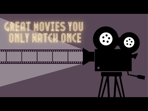 Great-Movies-You-Only-Watch-Once-8-17-21
