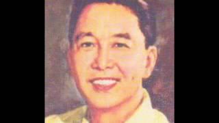 MGA PRESIDENTE NG PILIPINAS (pramis may matutunan kayo dito)