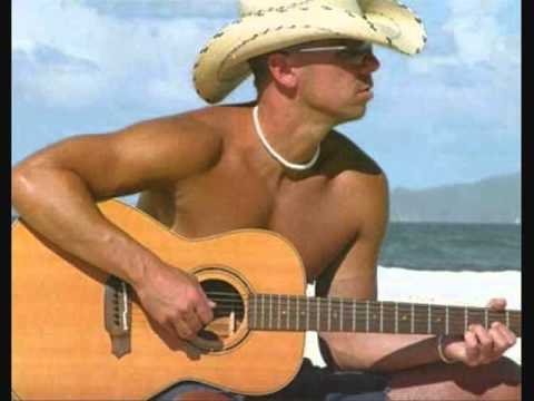 SummerTime By Kenny Chesney
