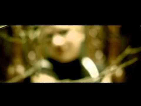 Клип Kwan - Tainted Love