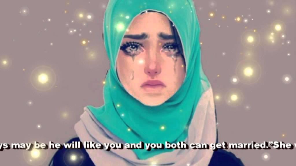 muslima photo