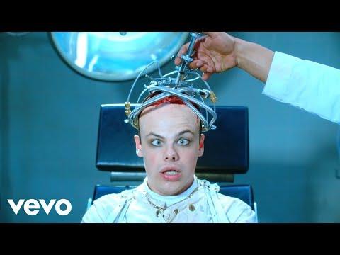 Psychotic Kids - Yungblud