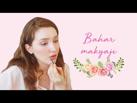 Marsala Lips Two Ways | How I Wear It // I love makeup. from YouTube · Duration:  7 minutes 59 seconds