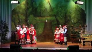 НТО - Свадьба в Малиновке (2016-11-07 )