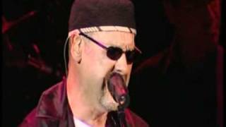Paul Carrack - The Way I