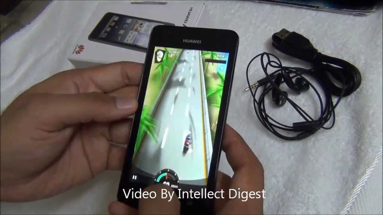 huawei 360 camera. huawei ascend g510 review in detail- gaming, benchmarks, camera, audio, video and features - youtube 360 camera