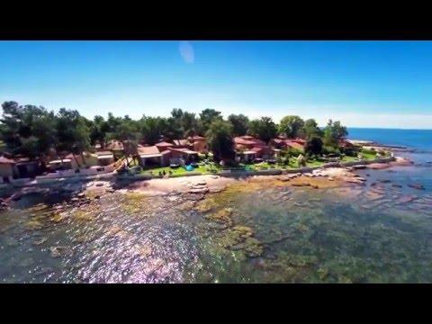 Blue Istria - Umag - Croatia
