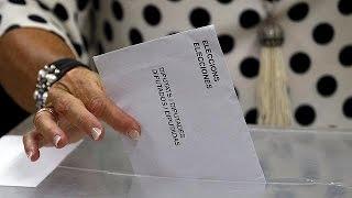 видео Список избирателей, участников референдума - это... Что такое Список избирателей, участников референдума?
