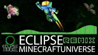 Repeat youtube video MinecraftUniverse - Eclipse remix - 1 hour version