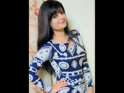 """MERA NAAM MARY HAI"" official song kareena kapoor khan ..."