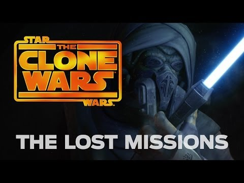 Star Wars: The Clone Wars is listed (or ranked) 16 on the list The Best Movies Produced by George Lucas