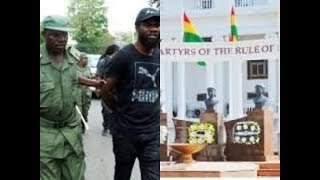 Catholic priest and lawyer ARRƐSTED for what they did after a man d!ed