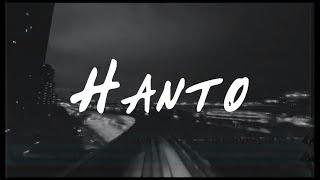 "Instrumental Hip Hop "" Kraken Street "" Boom Bap classic /// [ Hanto ]"