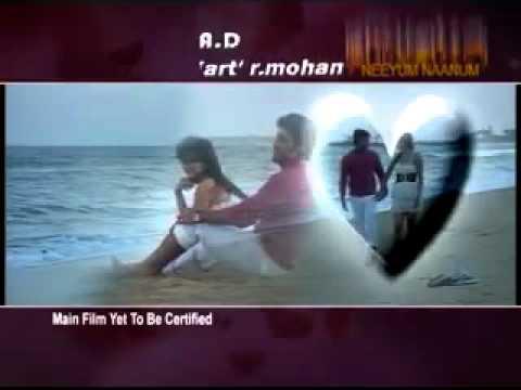 Naanum Rowdy Thaan Full Movie Free Download Hdinstmank
