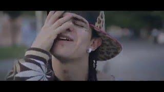 Maniako - Mariajuana | Video Oficial | HD