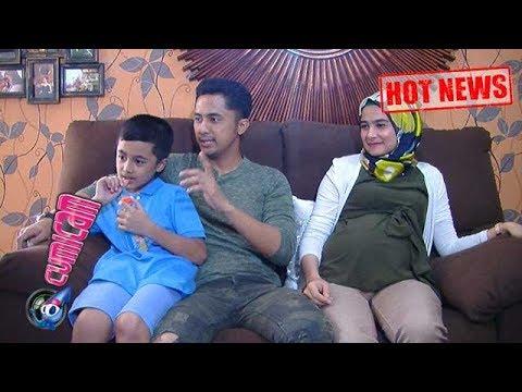 Hot News! Dua Tahun Menikah, Hengky Sonya Tidur Berempat - Cumicam 21 September 2017