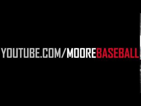 2017 #MLBDraft Kyle Wright