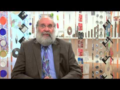 'David Dobkin: Amateur Artist'
