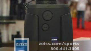 Video WTS Outdoor Adventure - Carl Zeiss Sports Optics download MP3, 3GP, MP4, WEBM, AVI, FLV Agustus 2018