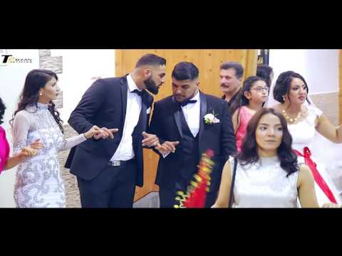 Kurdische Hochzeit / Nienburg  / Sänger:  Elind /Saz: Tarik Akcura/Terzan Television™-WER DENN SONST