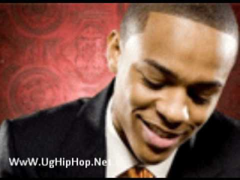 Bow Wow  Nothing On You [Download Mp3]