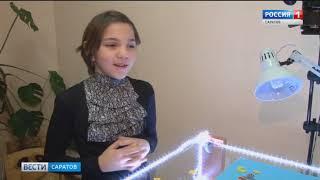 Мульт-терапия: Дети создают мультфильмы вместе с родителями