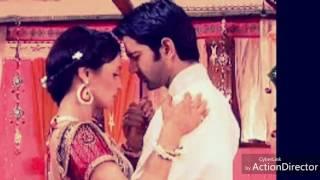 En güzel Hint çiftleri 😘😘😍😍