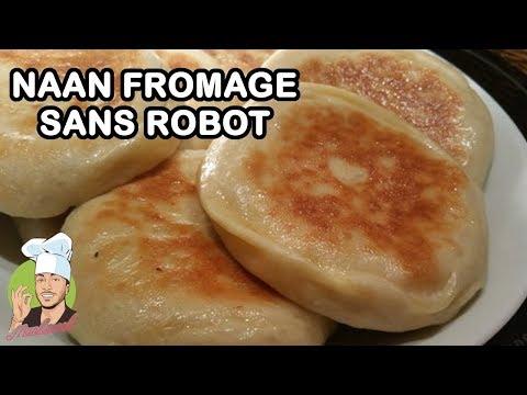 naan-au-fromage-indien-[mankycook]