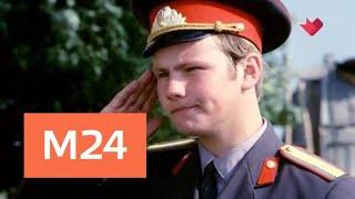 """""""Раскрывая тайны звезд"""": Нина Русланова - Москва 24"""