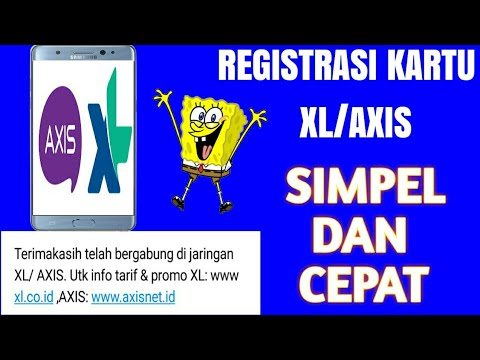 cara-registrasi-kartu-xl/axis